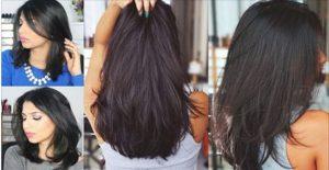 cabelo_-_novo
