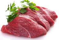 carne-vermelha-450×324