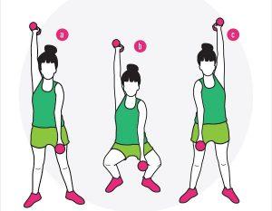 exercicio_-_bracos_e_costas