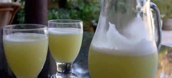 limonada-suiça-sem-amargar