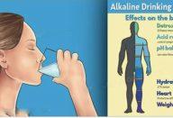 agua_alcalina_-_novo2