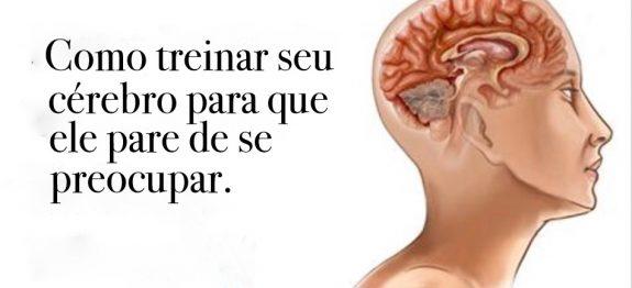 cerebro_preocupacao