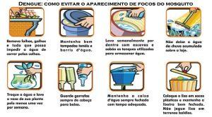 dengue_-_como_evitar_o_mosquito_0