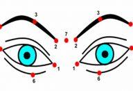 exercicios_-_olhos_-_visao_-_cura_pela_natureza_-_novo