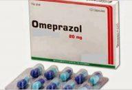 omeprazol_3_-_valendo