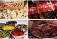 alimentos_causam_cancer_-_10_alimentos_-_novo_-_ed