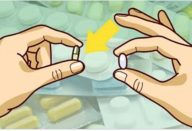analgesicos