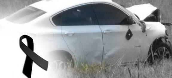 acidente-com-ex-jogador-vitima-um-na-bahia-google_1452257-610×290