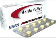 acido_folico