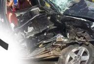 cantor-sertanejo-morre-em-acidente-google_1423025