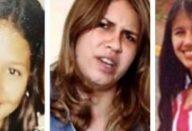 cantoras-sertanejas-antes-da-fama-google_1472373