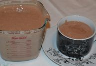 chocolate-quente-cremoso-com-3-ingredientes-600×300