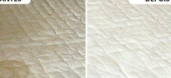 limpar-colchao-receita-natural-1