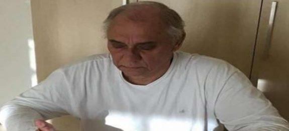 marcelo-rezende-esclarece-rumores-falsos-na-internet_1439941