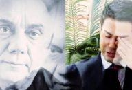 marcelo-rezende-nega-morte-rapida-google_1461369