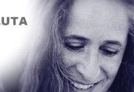 maria-bethania-sofre-de-doenca-e-cancela-show-google_1433771-610×290 (1)