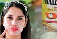mascara-facial-com-maisena-768×406-610×300
