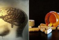 medicamentos_perda_de_memoria-610×300