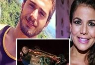 primo-de-atriz-morre-em-acidente-google_1420925-610×290