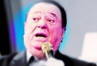 raul-gil-e-acusado-de-racismo-google_1460545-610×290