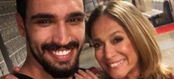 suzana-vieira-e-o-ator-eduardo-parlagreco-reproducao-instagram_1431647