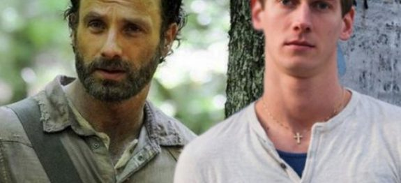 the-walking-dead-8-temporada-duble-morre-610×300