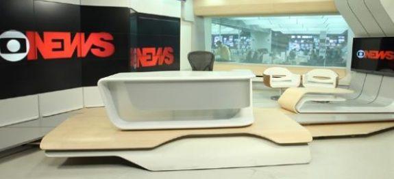 uma-das-apresentadoras-mais-famosas-do-canal-globonews-da-tv-globo-decidiu-se-demitir-da-emissora_1476937
