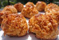 93352ef0e5736377783440680f295517–coconut-macaroons-sweets-recipe