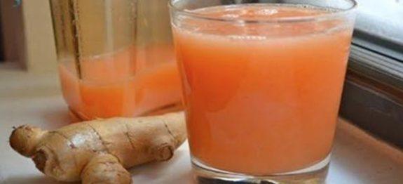 Vitamina emagrecedora especial