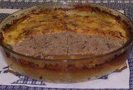 carne-moida-de-forno-1