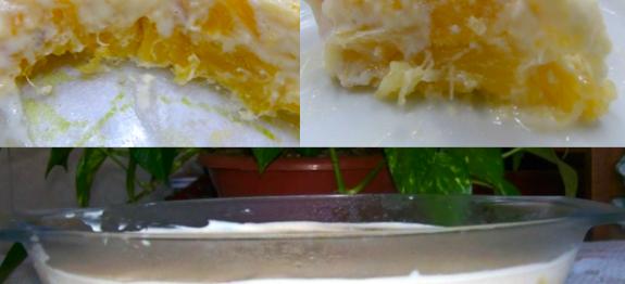 delicia-de-abacaxi