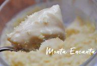 mousse-de-leite-ninho2-1138×500