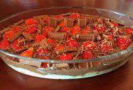 pave-de-chocolate-simples