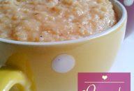 receita-cocada-mole-de-colher-leite-condensado-cozinha-para-preguicosas-dica-blog-feminino-moda-beleza