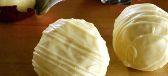 receita-trufa-limao1