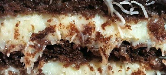recheio-prestigio-gourmet1