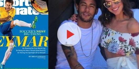 separacao-de-neymar-e-bruna-marquezine-tem-motivo-revelado-por-revista-americana_1494151