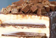 0d964806-torta-de-sorvete-kitkat-p-thumb