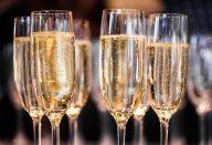Champagne Caseiro