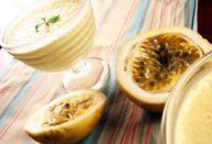 gelado-de-maracuja-1-7-789-thumb-570