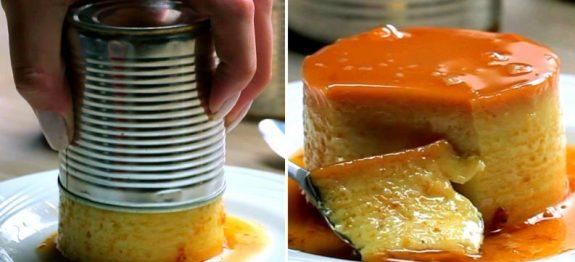 pudim-lata-leite-condensado-receita-0617-1400×800