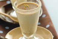 receita-creme-gelado-cafe