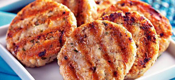 receita-hamburguer-de-frango-com-aveia