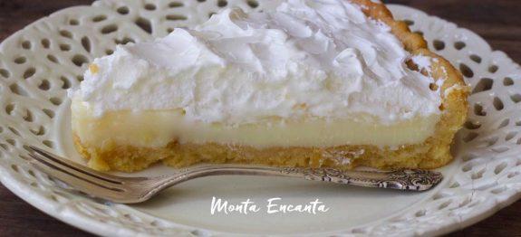 torta-de-limao05-1138×500