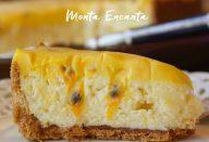 torta-mousse-de-maracuja09-1138×500