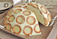 torta-musse-limao-travessa