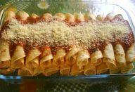 Aprenda a preparar uma massa de panqueca irresistível