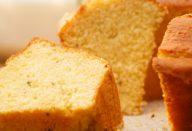 9 macetes para seu bolo não murchar e ficar grande e fofinho