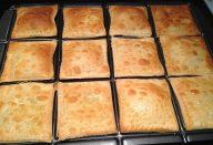Pastel Assado com Cara de Frito