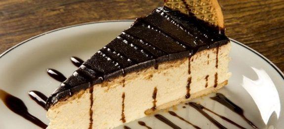 Vem ver como fazer uma torta holandesa deliciosa usando o liquidificador